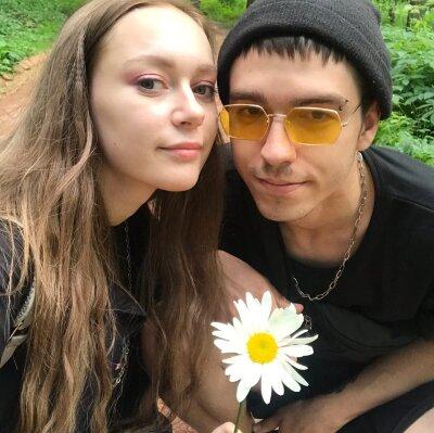 Liza_and_Noah