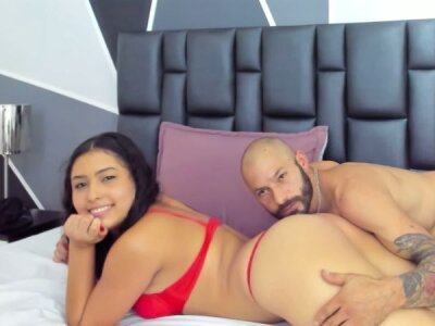 chaturbate adultcams Hairless chat