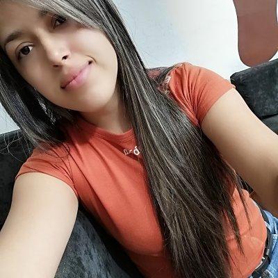 Princess_hot19