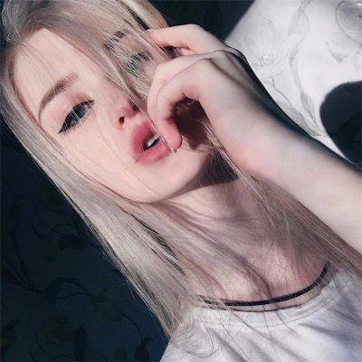Inna_M