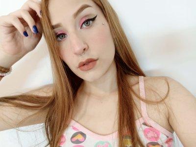 Shanina_Little