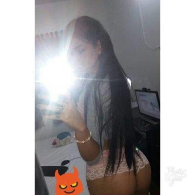 Sarah_Horny666