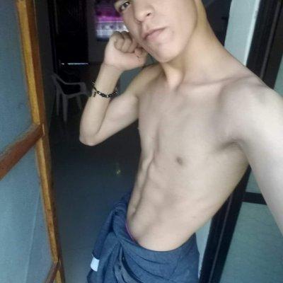 Jev_sexy18