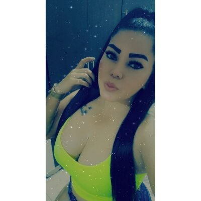 Sexy_adele1