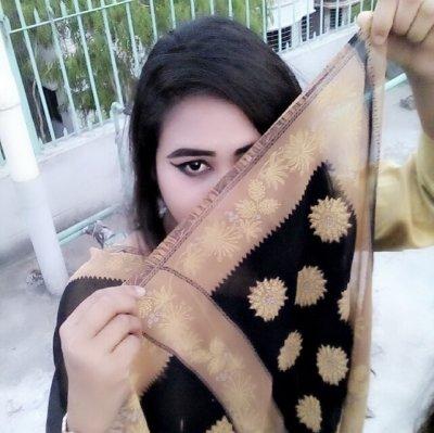 Saniha_m