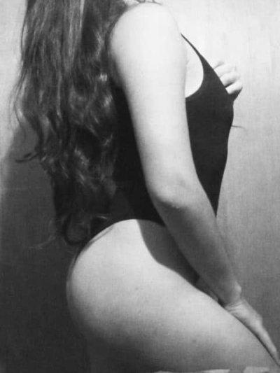 Sofia_cardenas