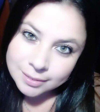 Raquel_77