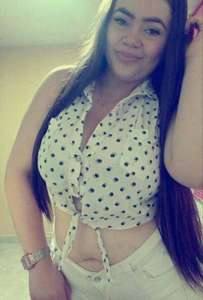 Dulce_pecadox