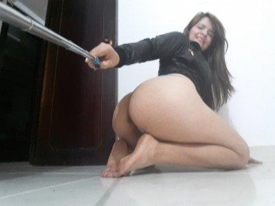 Eliana09xx