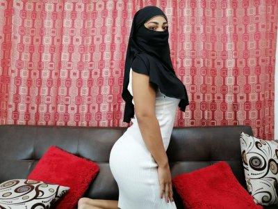 Arabic_goddess_