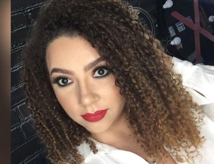 mary_gomez at StripChat