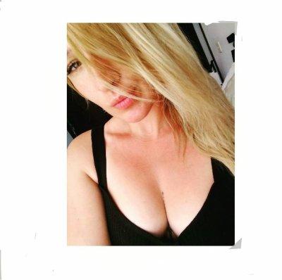 Victoria_Prestige Cam