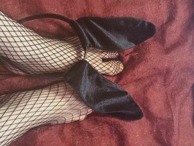 StripChat FoxSonia chaturbate adultcams