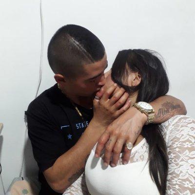 Kisshot2421
