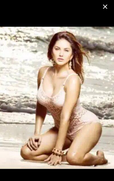 StripChat Trishna_Khanna94 chaturbate adultcams