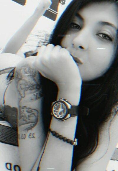 Danna_squirt
