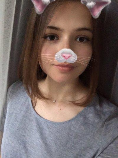 IzzyDi_X