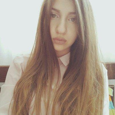 Michelle_Rinn