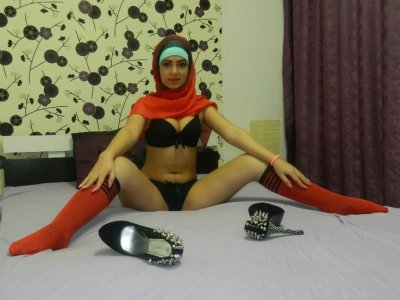 Muslimaisha