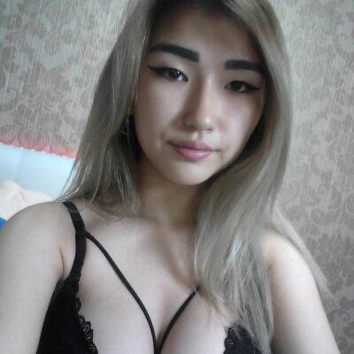Akaya_lin
