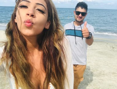 Paola_and_Brandon