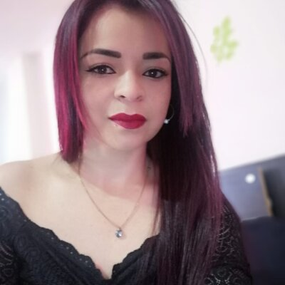 Lucy_hot01
