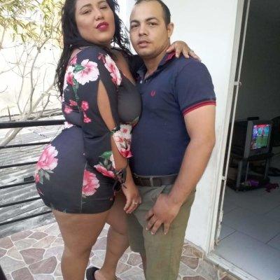 coupleperfecthotx