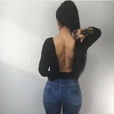 Valeria_swang