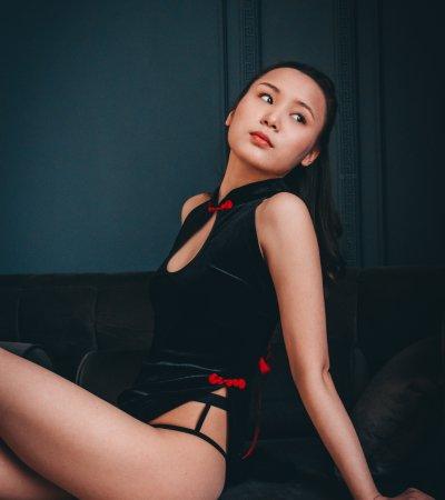 Jin-Ae