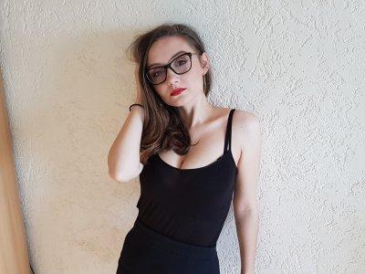 KissJessi