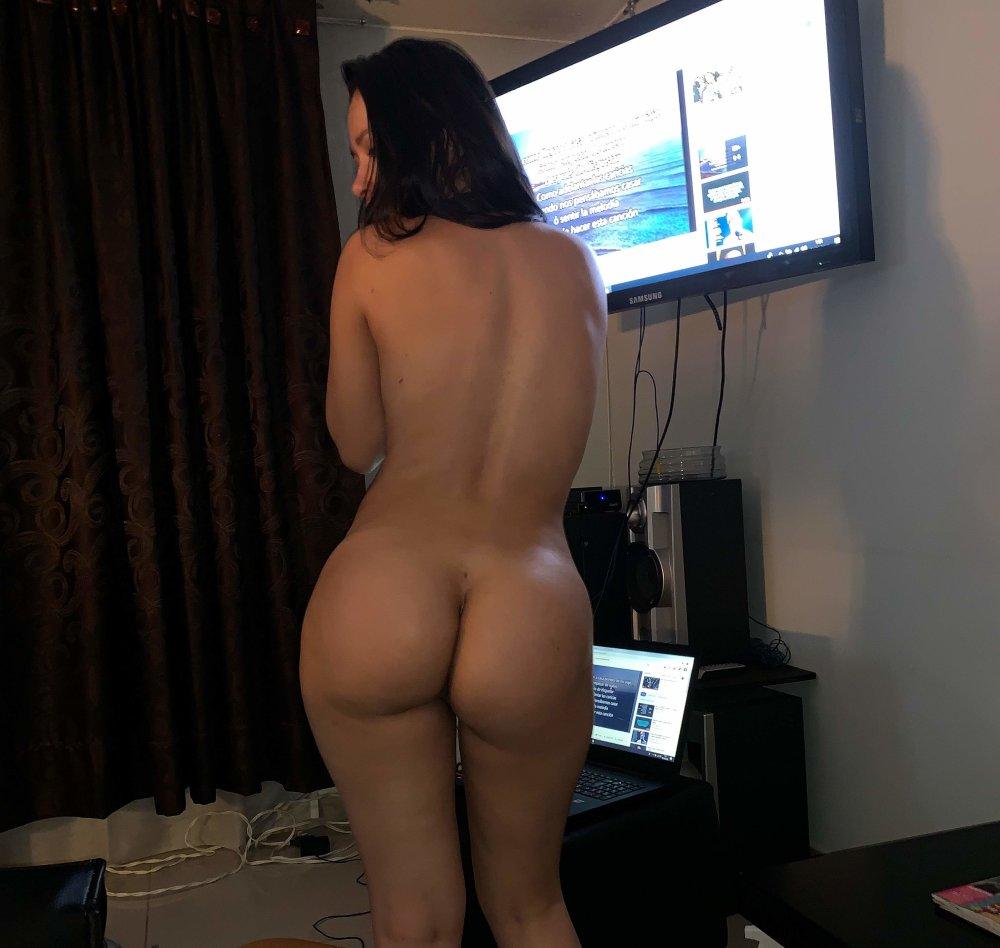 samanthaa_ at StripChat