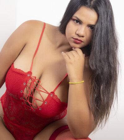 GabrielaxLenny