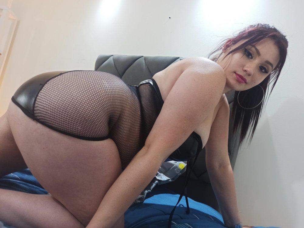 lorena_hooot at StripChat