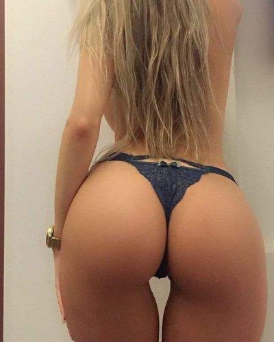 Ness_sexy1
