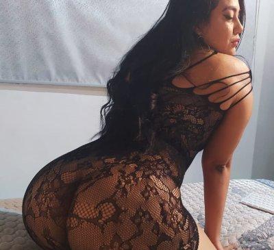Jessica_jimenez Live