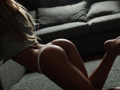 Ethel_Max
