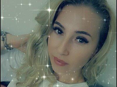 Miss_Daria