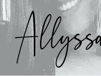 Allyssavin