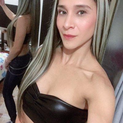 Juliana-08