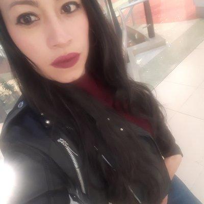 Sweet_jolina13