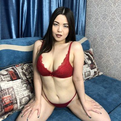 Asmira_01