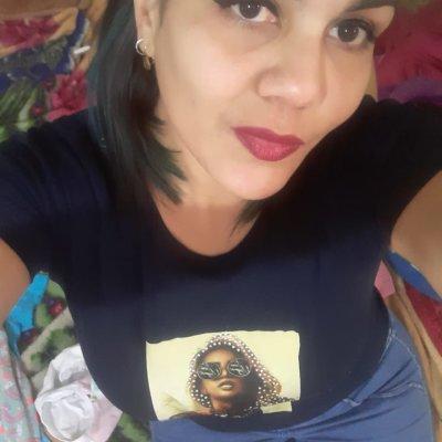 Nicolette_30
