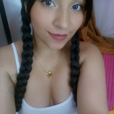 Holly__20