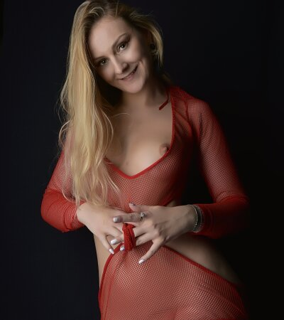 ArianneKitty