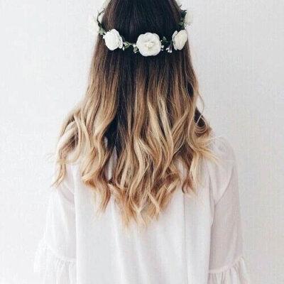 Leila_Belle