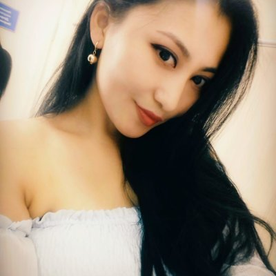 Thian_li