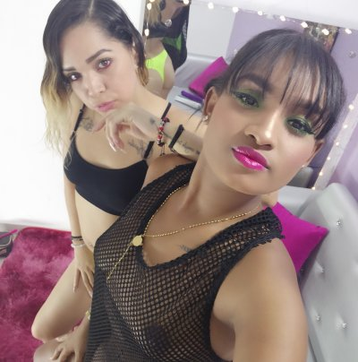 StripChat Kelsweetpsy chat