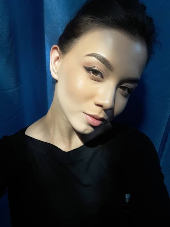 Mia_hetty at StripChat