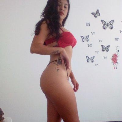 Izaro_leone