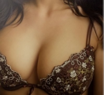 Sexyindianrita